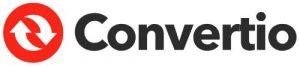 Convertio.co Logo