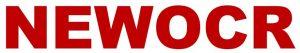 NewOCR.com Logo