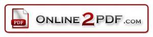 Online2PDF.com Logo