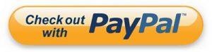 Paypal Checkout Button